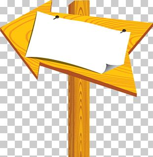 Bulletin Board Pin PNG