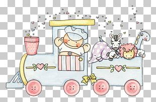 Infant Baby Shower Navel Drawing PNG