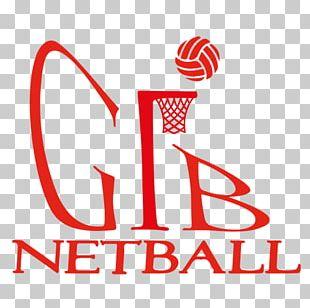 Netball Sports League Queensland Cup Gibraltar PNG