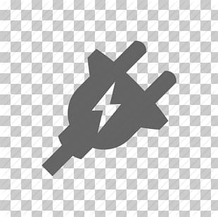 Power Supply Unit Computer Icons Power Converters Scalable Graphics PNG