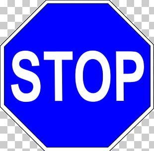 Stop Sign Traffic Sign Euclidean PNG