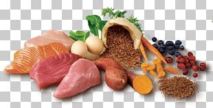 Cat Food Junk Food Ingredient Dog Food PNG