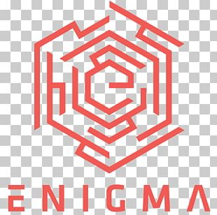 Enigma 2018 Enigma Machine Convention Technology Computer Security Conference PNG