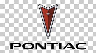 General Motors Car Pontiac GTO Pontiac G8 Pontiac Solstice PNG