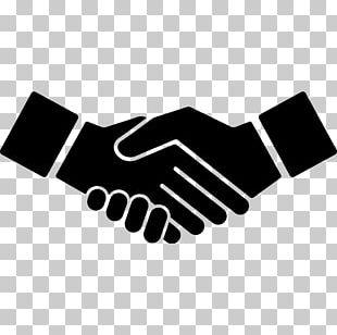 Organization Partnership Business Company Service PNG