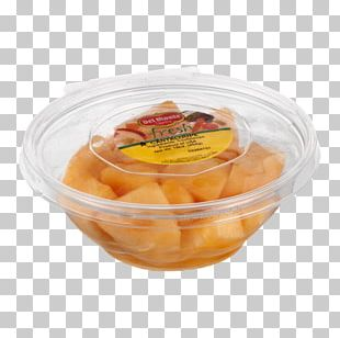 Vegetarian Cuisine Fruit Salad Tableware Food Flavor PNG