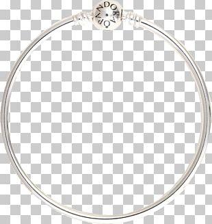Bracelet Earring Silver Bangle Jewellery PNG