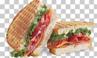 Club Sandwich Cheese Sandwich Chicken Sandwich Hamburger BLT PNG