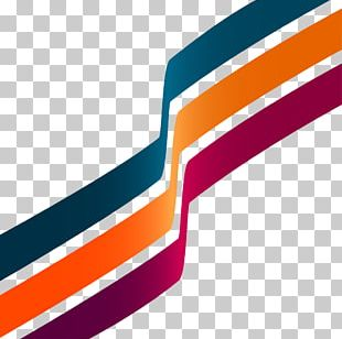 Line Stripe Abstract Art PNG