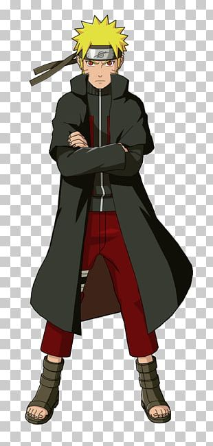 Naruto Shippuden: Ultimate Ninja Storm 4 Naruto: Ultimate Ninja Storm Naruto Uzumaki Sakura Haruno Sarada Uchiha PNG