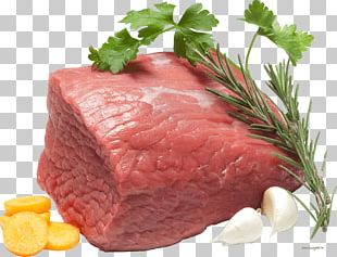 Steak Meat Myhall Food Corporation Beef PNG