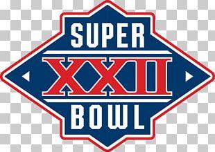 Super Bowl XXII Super Bowl LI Super Bowl I Washington Redskins Denver Broncos PNG