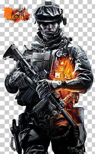 Battlefield 3 Battlefield 1 Battlefield 4 Battlefield 2 Battlefield Hardline PNG