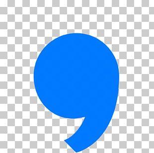 Electric Blue Aqua Color Cobalt Blue PNG