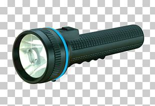 Flashlight Torch Android Application Package PNG
