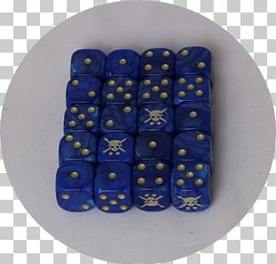 Dice Game Miniature Wargaming Tabletop Games & Expansions PNG