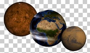 Earth World Map /m/02j71 Gallery Wrap PNG