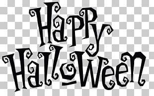 Halloween YouTube PNG