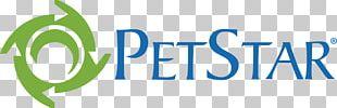 Logo PetStar Mexico Empresa Bepensa S.A. De C.V. PNG