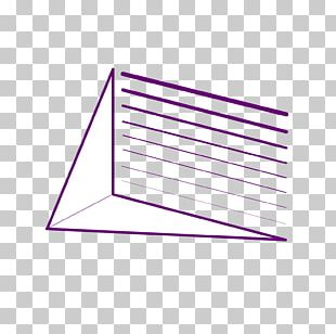 Product Design Line Triangle Point PNG