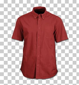 T-shirt Performance Mockup PNG