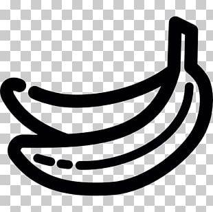 Banana Leaf Vegetarian Cuisine Organic Food PNG