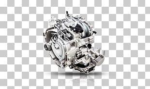 Car Engine Hyundai Motor Company Air Filter PNG