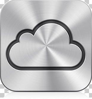 IPhone ICloud IOS 5 Apple PNG