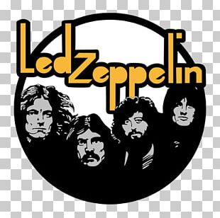 Storm Thorgerson Best Of Led Zeppelin Led Zeppelin IV Music PNG