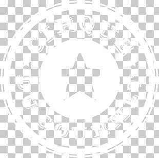 Uber Technologies Business Logo Hotel PNG