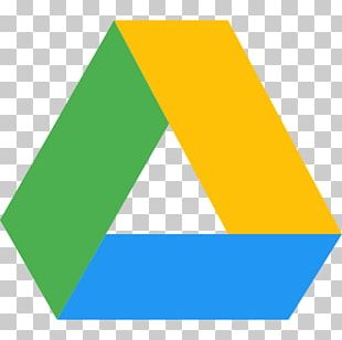 Computer Icons Google Drive Scalable Graphics Computer File PNG