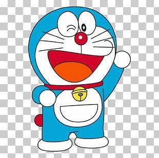 Doraemon Nobita Nobi Dorami Shizuka Minamoto Fujiko Fujio PNG