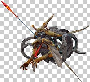Final Fantasy X Final Fantasy: Brave Exvius Boss Omega Final Fantasy系列中的召喚獸 PNG