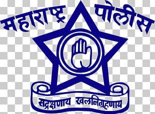 Maharashtra Police Constable Mumbai Police PNG