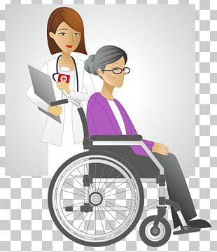 Nursing Home Care Health Care Old Age PNG