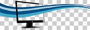 Computer Monitors 3D Computer Graphics Computer Network PNG