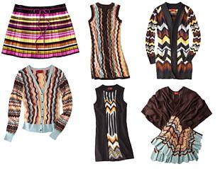 Sumirago Varese Missoni Fashion Designer PNG