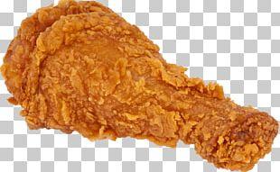 Fried Chicken KFC Chicken Meat Buttermilk PNG