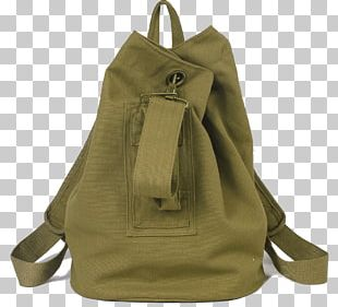 Handbag Backpack Human Back PNG