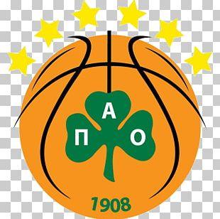 Panathinaikos B.C. Olympiacos B.C. O.A.C.A. Olympic Indoor Hall EuroLeague Basketball PNG