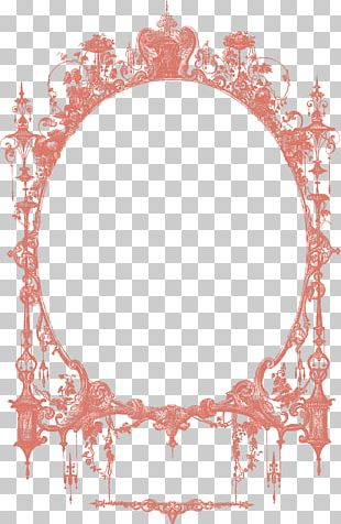Wedding Invitation Borders And Frames Frames Halloween PNG