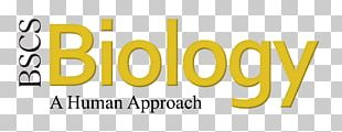 Biology Open The Company Of Biologists Peer Review Science PNG