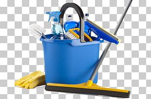 Cleaning Agent Cleaner Commercial Cleaning Floor Cleaning PNG