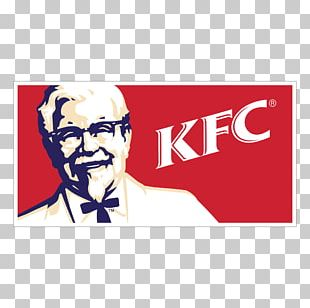 KFC Colonel Sanders Crispy Fried Chicken PNG