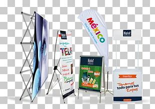 Display Advertising Display Advertising Out-of-home Advertising Web Banner PNG