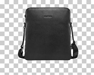 Messenger Bag Charriol Handbag Wallet PNG