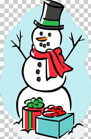 Christmas Tree Snow Hold The Itsy Bitsy Snowman Christmas Day PNG