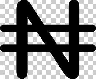 Coat Of Arms Of Nigeria Nigerian Naira National Symbol PNG