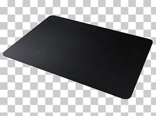 Desk Pad Table Computer Mat PNG
