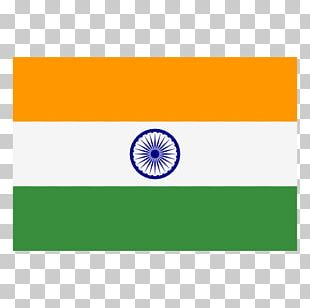 Flag Of India National Flag Flag Of The United States PNG